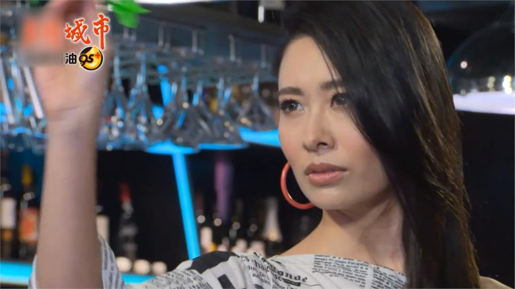 曾和周杰倫拍MV!音樂才女張郁婕挑戰八點檔