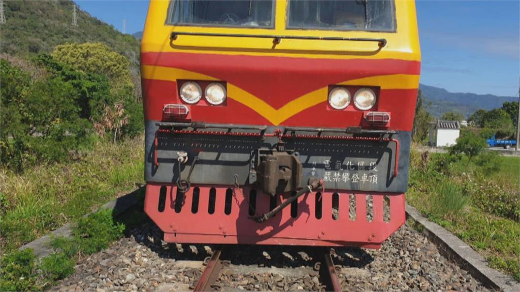 台鐵維修車撞自家人 三大疑點待釐清