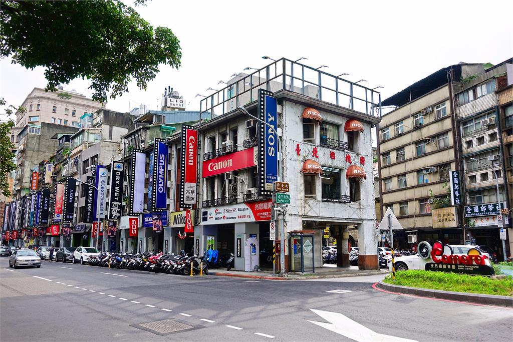 台北老公寓買氣大爆發!全都「這群人」在買
