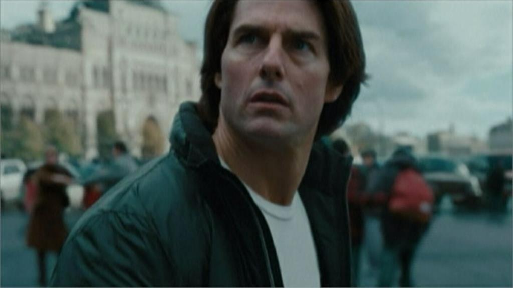 免隔離!《不可能的任務7》挪威取景 電影協會再贊助1億7千萬