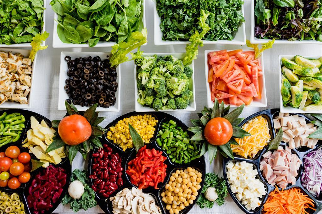 80%的人都認為「水煮」最健康 研究結果令人超吃驚!