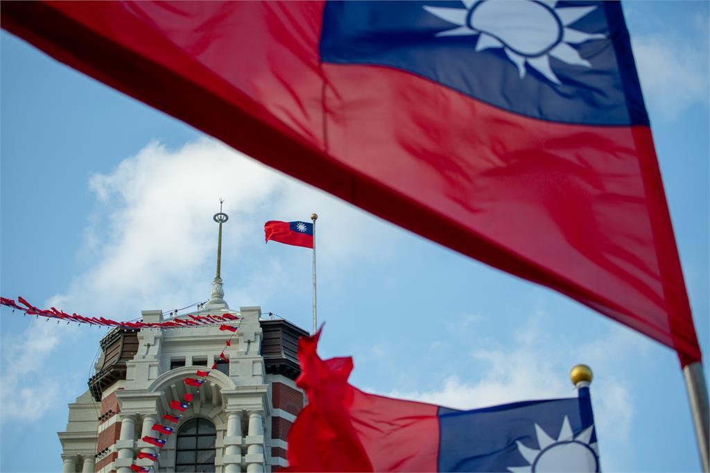 快新聞/Taiwan Can Help vs. 戰狼外交 學者:國際挺台作為將更擴大