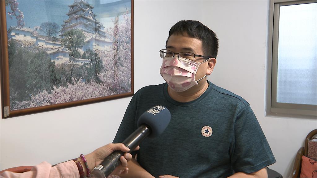 警察兼球評遭罰20萬!石明謹6點聲明:沒愧對台灣足壇朋友