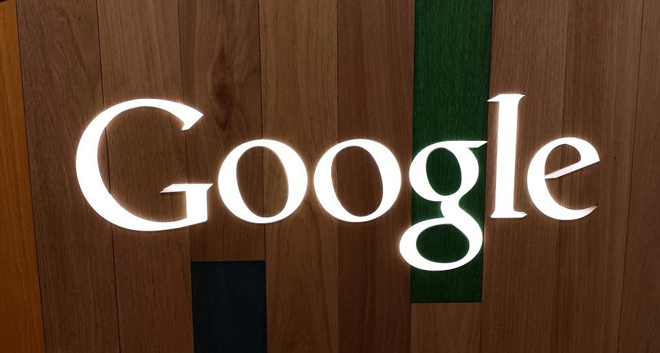 Google新功能齊發 整合穿戴平台、相簿能上鎖