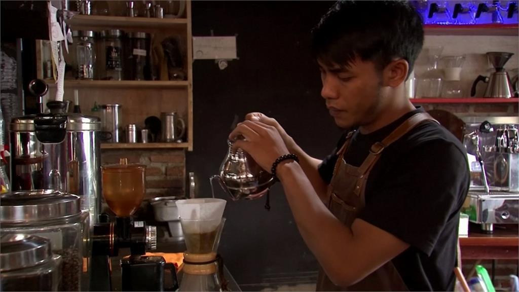 疫情爆發再遇蟲害!哥倫比亞咖啡業遇大難關