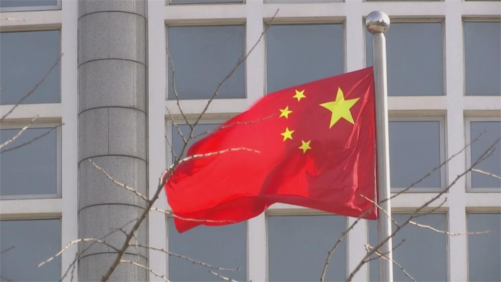 快新聞/脫離中國主導與中東歐合作機制 立陶宛擬在台灣設處