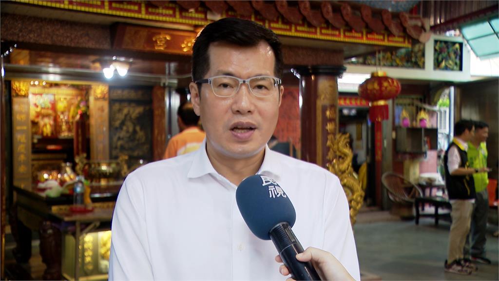 中國拿華航英文名China  airline作文章 羅致政稱華航非改名不可