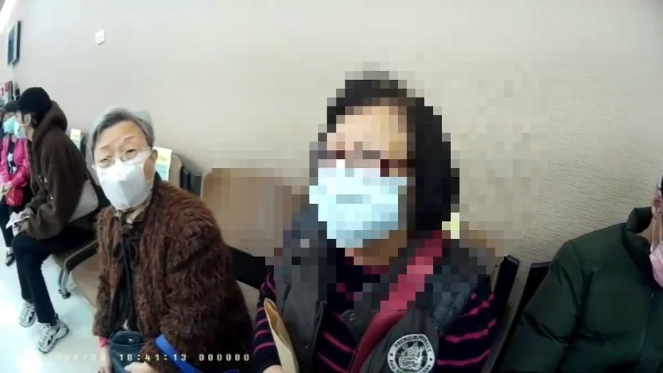 快新聞/「葉門軍醫」甜言願陪你一輩子棄醫來台 70歲婦人險被騙17萬