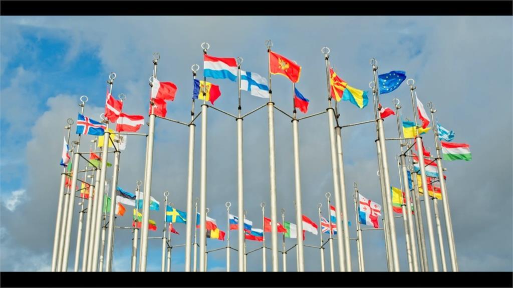 全球/全球企業稅率最低15% G7聯手打擊避稅天堂