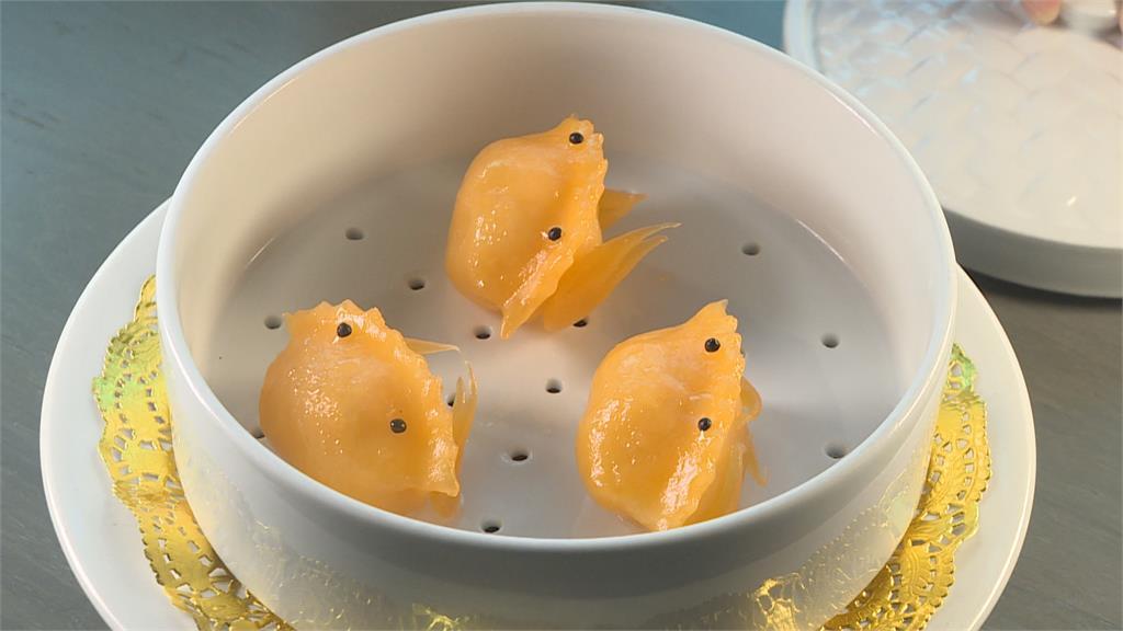 秋天螃蟹正肥美!結合韓式料理口味大不同