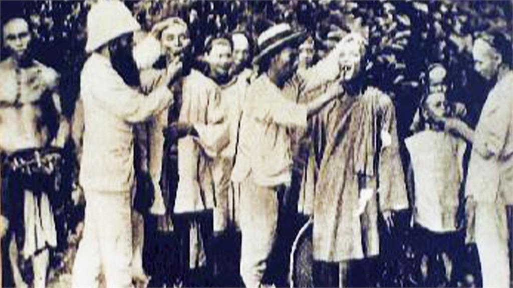 《斯卡羅》萬巴德來台是「因為他」!那些年傳教士在台灣的冒險與耕耘│故事台灣