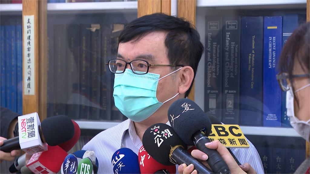武肺病逝患者體內仍可驗出病毒!研究:排毒期最長達37天