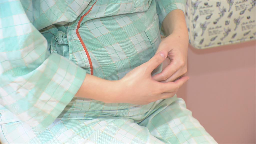防疫嬰兒潮!孕婦補充酵素益生菌防止痔瘡、顧腸道健康