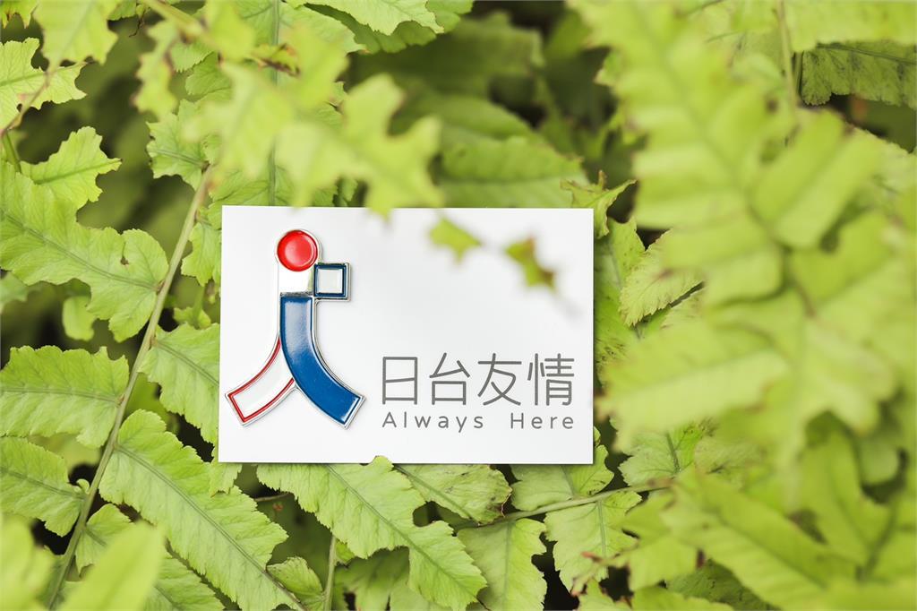 快新聞/311大地震十週年! 賴清德盼日本克服疫情 「台日友好情誼長存」
