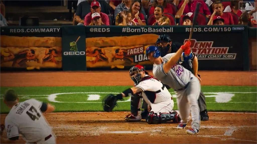 MLB/打臉主席說法!美媒指大聯盟6到8隊老闆不想開季
