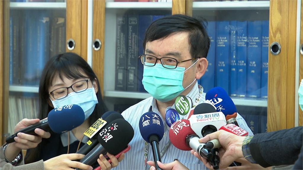 各國研判武漢肺炎將陷長期戰!專家曝台灣防疫關鍵期