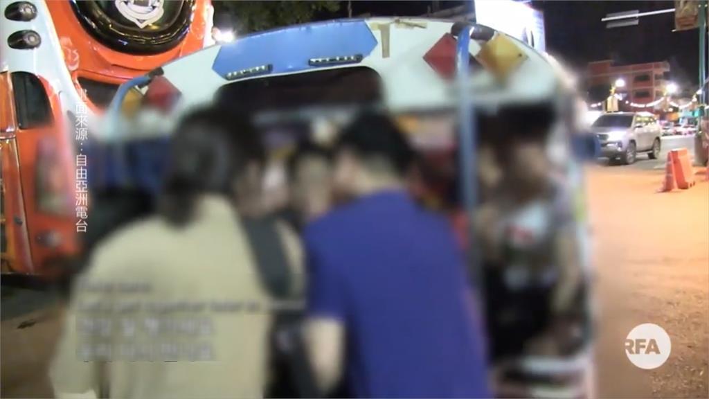 全球/脫北者悲歌!成中國人蛇肉票 抵南韓不幸餓死