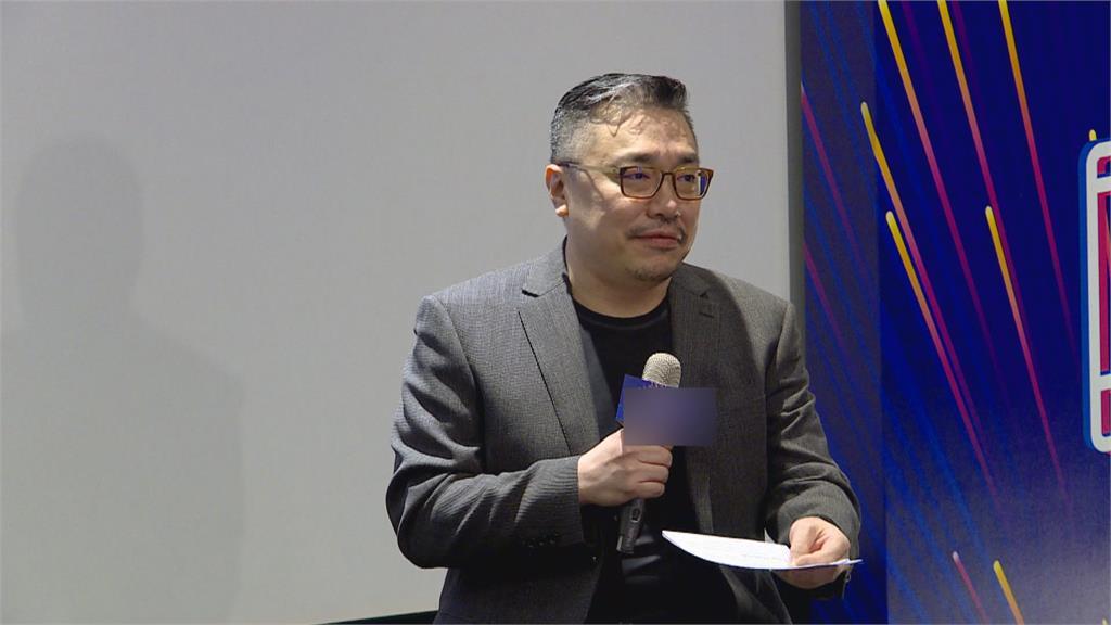 未參展台北電玩展 遊戲業者辦「橘子嘉年華」