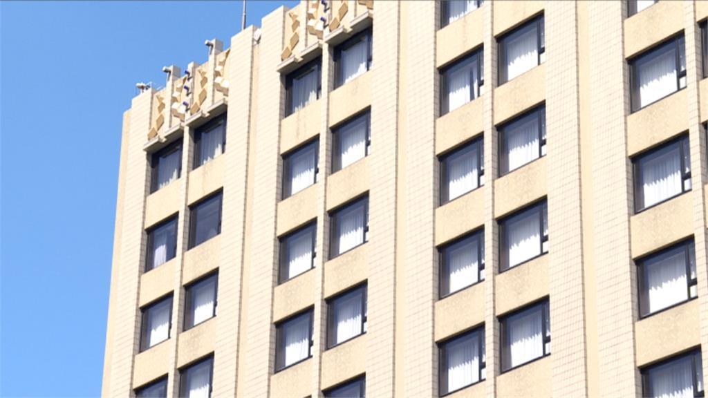 中客飯店內抽菸需付6千清潔費 消保官:正當收取