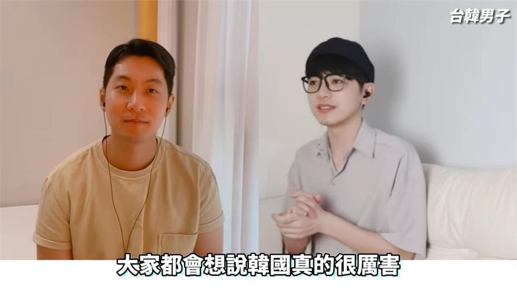 周子瑜這樣苦過來!韓娛員工揭練習生背後秘辛 曝:生活就像在軍營