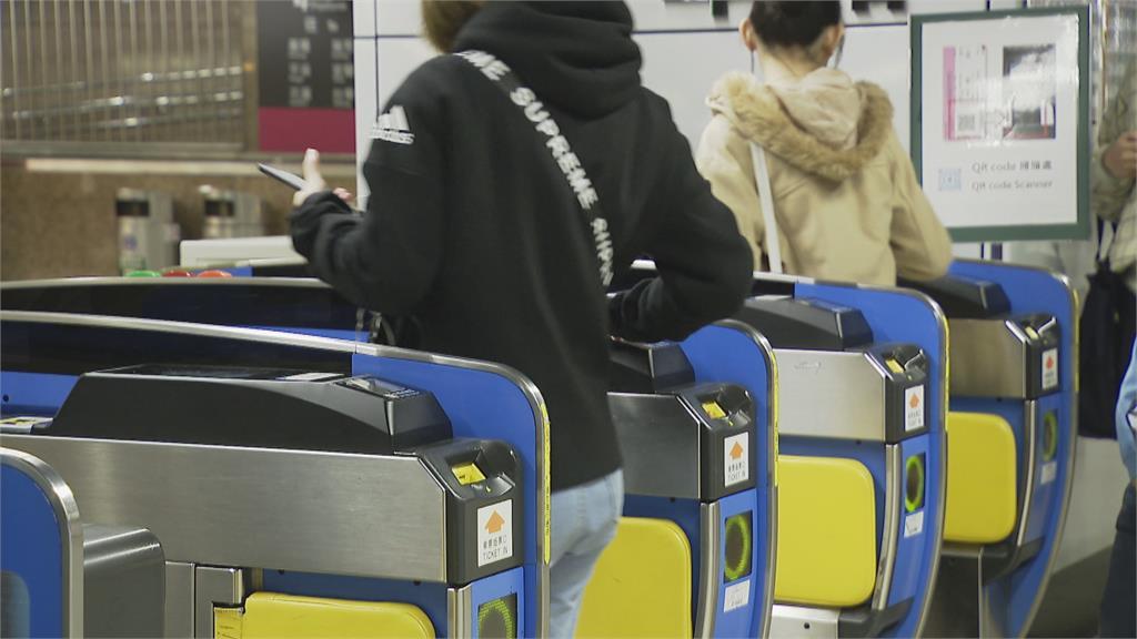 台鐵東部幹線春節車票開搶!9小時狂銷逾28‧5萬張  首日比去年少2成