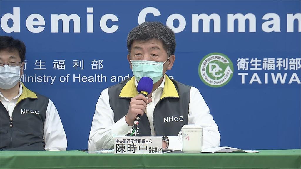 快新聞/「發病一週內病毒傳染力最高」 台灣研究登上《美國醫學會內科醫學期刊》