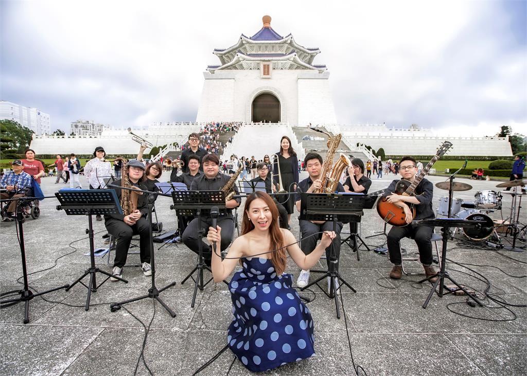 用藝文溫暖人心!「3D視角‧EYE TAIWAN」邀民眾體驗臺灣在地記憶