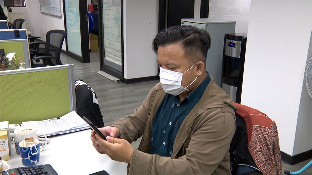 戴口罩也可臉部解鎖?YouTuber一招教你設定