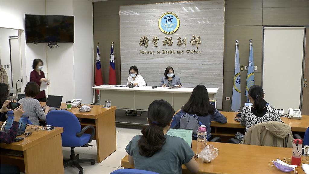 監督11.1億太魯閣號事件善款運用 委員會擬增至8名家屬代表