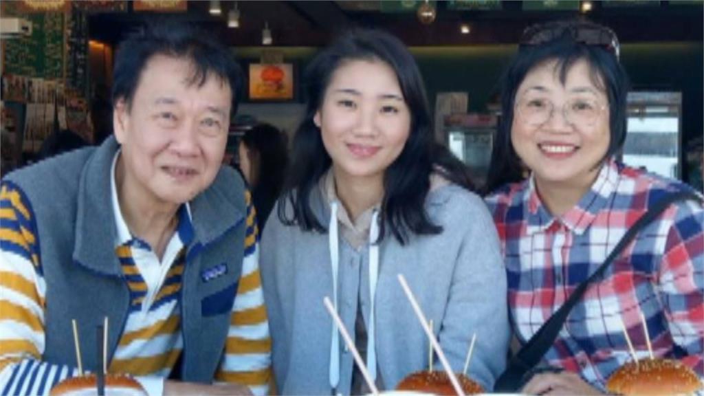 南韓酒駕男撞死台留學生判8年 家屬難接受