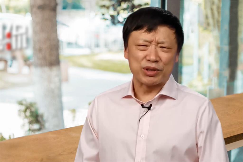 恒大陷破產危機「中共會救嗎」?黨媒1句話曝關鍵:沒有大到不能倒!