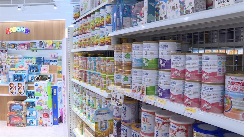 孕婦適當攝取羊奶 有效緩解塵蟎過敏症狀
