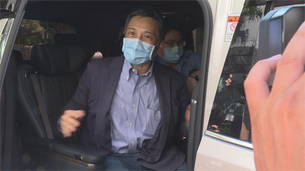 快新聞/光菱收購東友 安富國際質疑挪用短期借款涉炒股