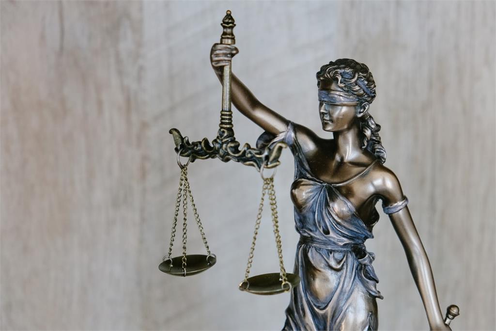 王家爭產風波落幕,非元配者繼承是否有法律依據?