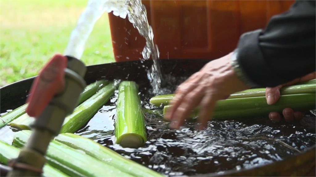 從抗拒到接受 食農教育促進農民與消費者溝通