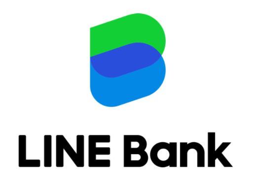 財經/LINE不只是通訊軟體!純網銀加入搶錢大戰 大鯰魚來了嗎?