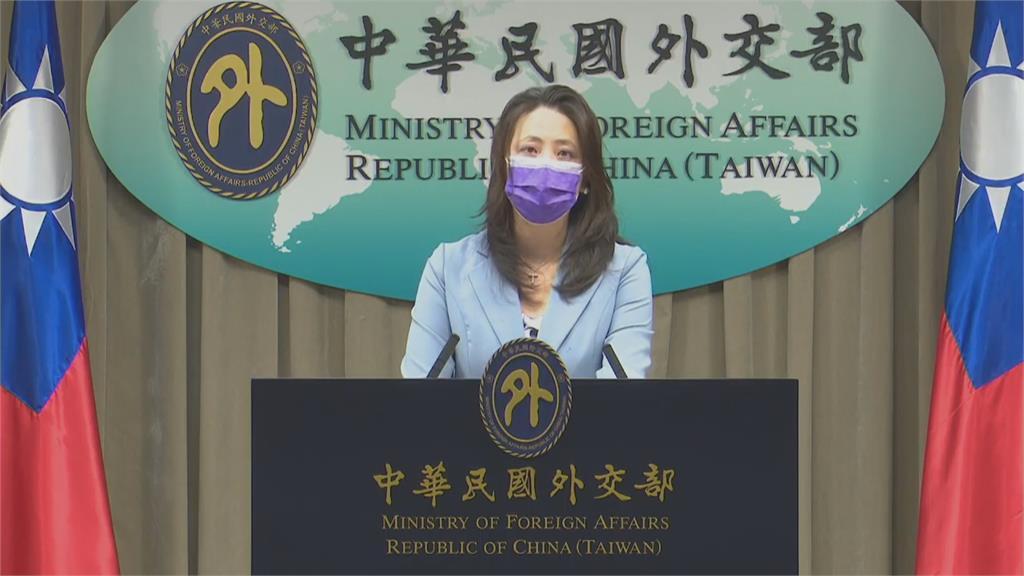 快新聞/馬紹爾總統挺台籲聯合國「終止可恥沉默」 外交部:支持台灣的能量持續提升