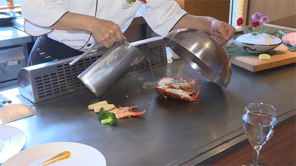 上網問鐵板燒2菜1肉「浪費錢?」老饕揭2優勢:便當沒得比!