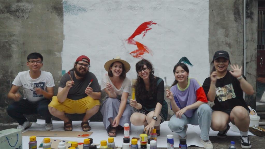 每個城鎮都是品牌!台灣城鎮品牌獎鼓勵青年「創意行銷」家鄉
