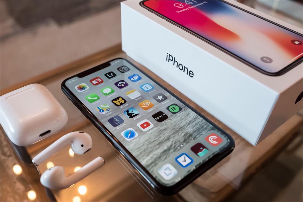 被武漢肺炎燒到?傳蘋果低價版iPhone生產進度恐延後