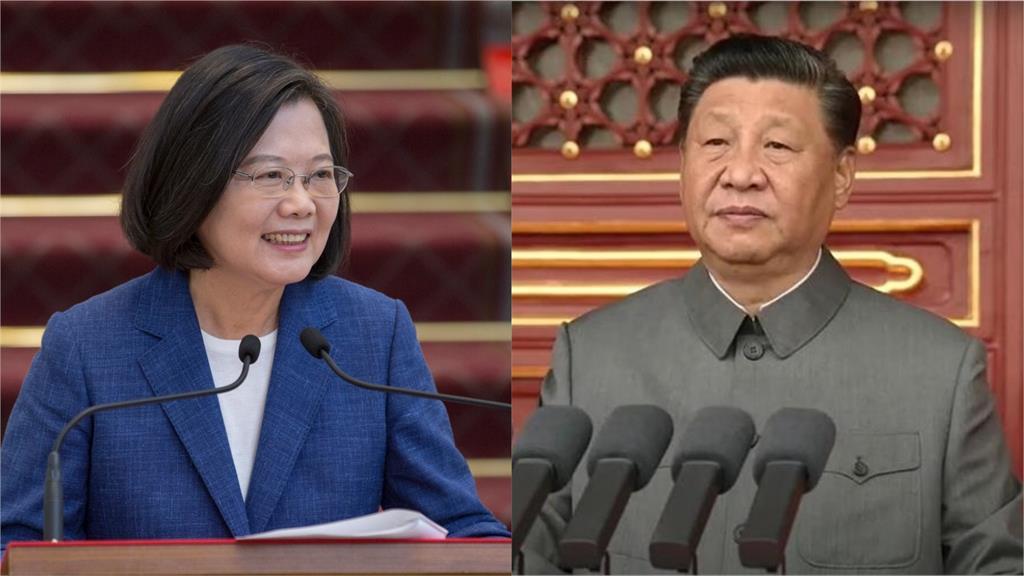 台灣申請加入CPTPP!中國攪局  日媒分析情勢:成員國面臨難題