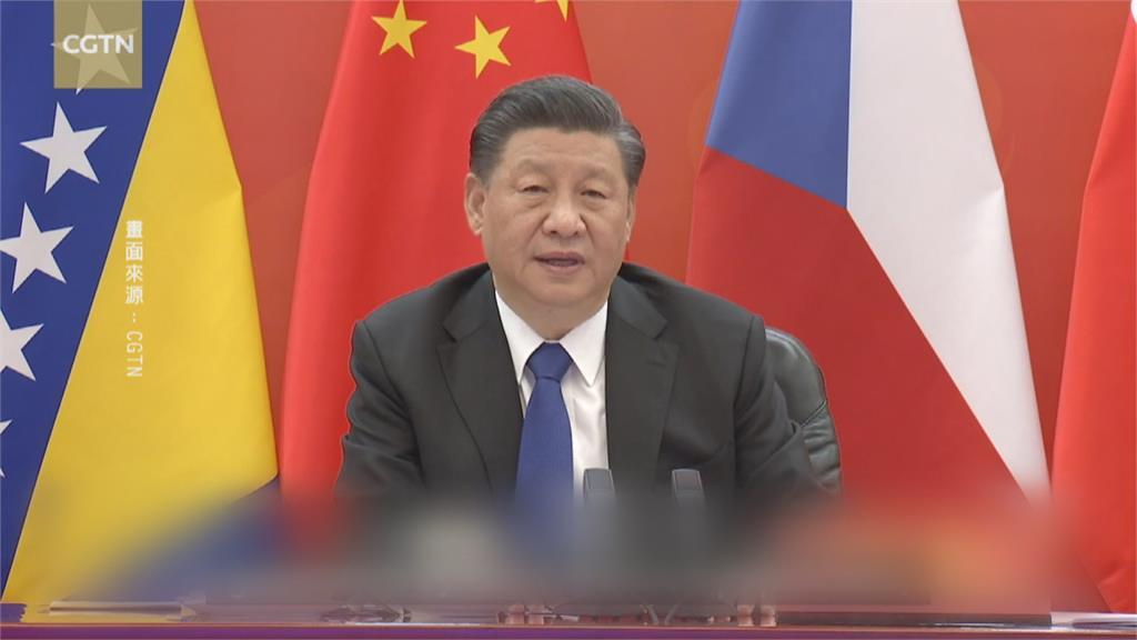 脫離北京主導「17+1」 立陶宛擬在台設代表處