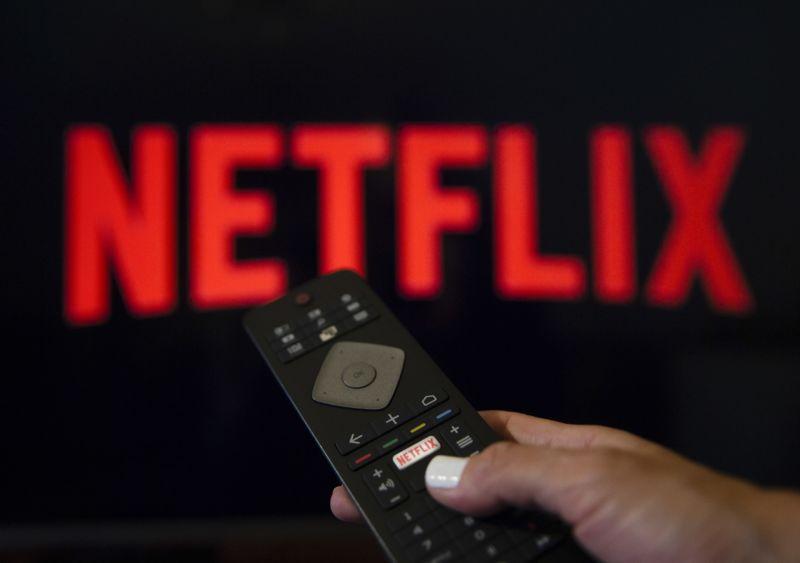 Netflix正式加入台灣新媒體協會!爭食台劇、動漫大餅