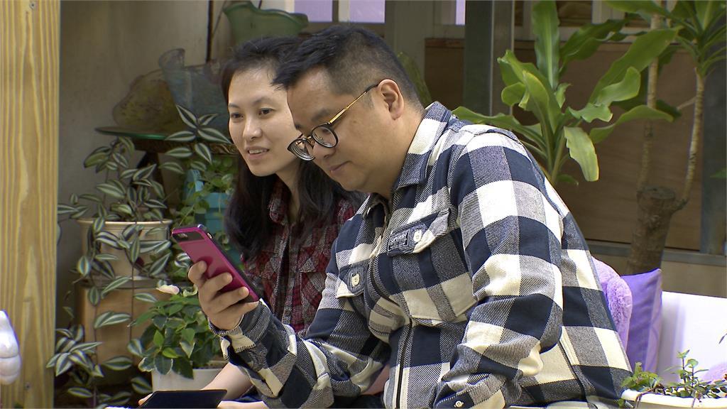 港人居台人數創2016年新高 台中、桃園增幅最大