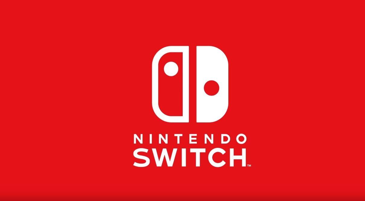 Switch中文化新作確認!任天堂將重製5款經典遊戲