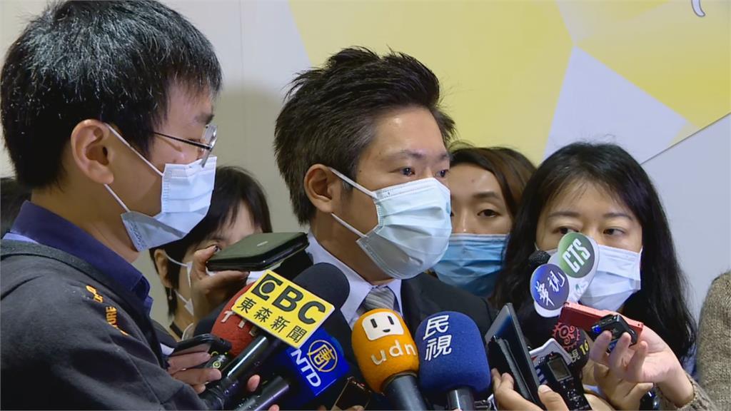 快新聞/20架次中國軍機大舉擾台 總統府譴責:片面挑釁無助區域和平穩定