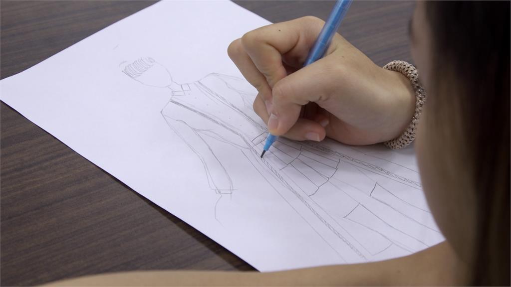 勾勒青春回憶 教育部首辦校園特色校服徵選