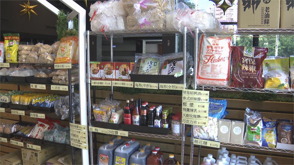 火鍋店出招救業績 轉型「類超市」食材跳樓價