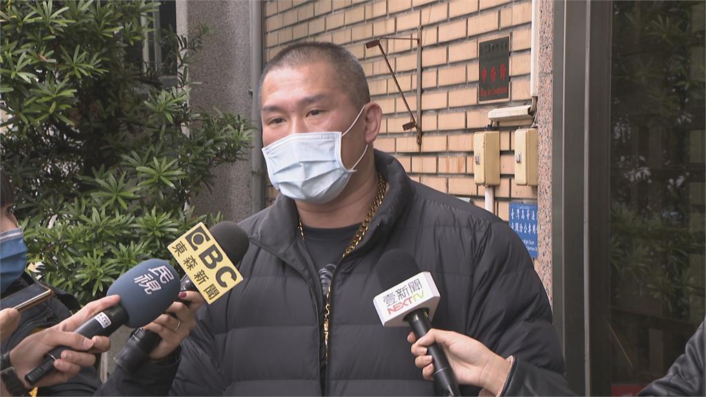 快新聞/台鐵太魯閣號出軌釀50死 館長捐250萬、486先生捐200萬