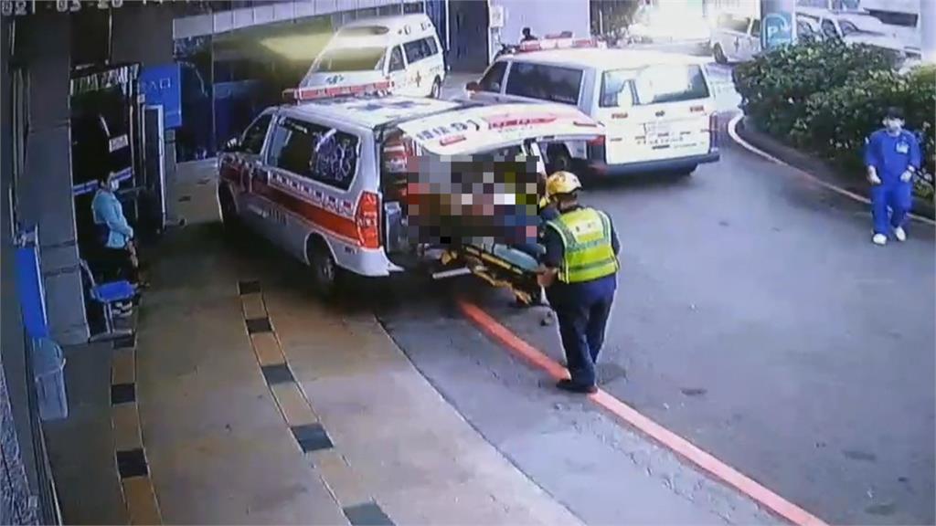 根家一個月內「遭遇2重大車禍」奪5命!17歲根女因火燒車廚師夢碎